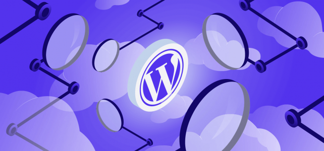 What Would WordPress Be